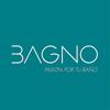 Outlet Bagno