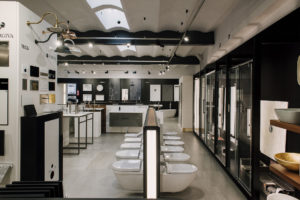 Tienda online Baños, Outlet online Baños, Ofertas baños, Descuentos Baños, Tono Bagno