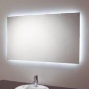 Ofertas espejos para baño, espejos baños en oferta, comprar espejos baños, tienda online espejos baño