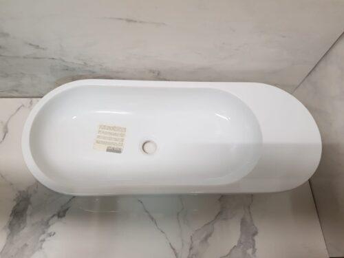 bañeras en oferta, ofertas bañeras, tienda online bañeras, comprar bañeras