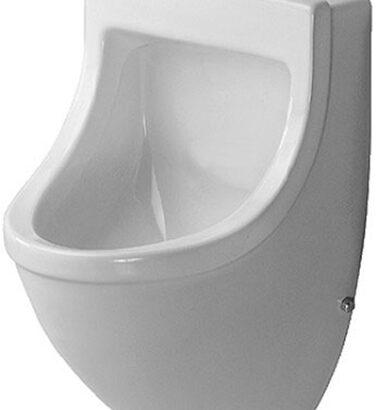 Ofertas urinarios, urinarios en oferta, comprar urinarios, descuentos urinarios, tienda online urinarios