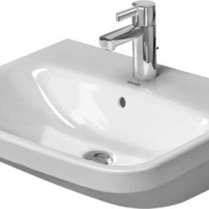 Ofertas de lavabos, Lavabos en Oferta, Comprar Lavabos, lavabos en oferta, tienda online lavabos