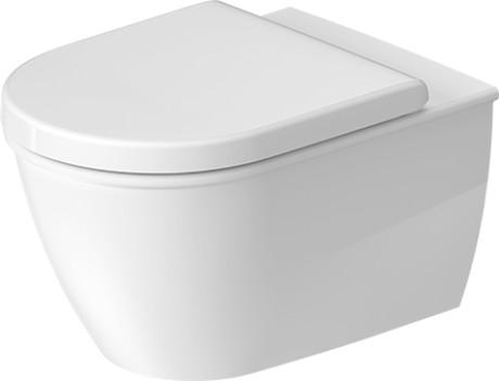 Ofertas inodoros wcs, Inodoros y wc en oferta, comprar inodoros wc, descuentos inodoros wc, tienda online inodoros, tienda online wcs