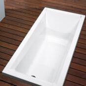 Ofertas en bañeras, Bañeras en oferta, comprar bañeras, descuentos bañeras, tienda online bañeras