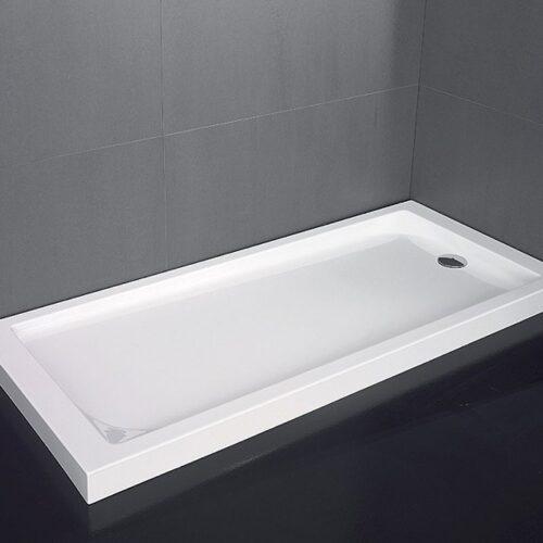 Ofertas plantos de ducha, Platos de ducha en oferta, comprar platos de ducha, tienda online platos de ducha